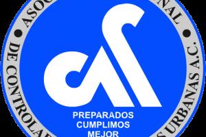 ancpuac-logo