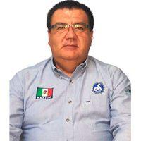 Equipo-Rafael-Arambula-1